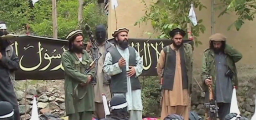 milicia islamista Pakistan.png