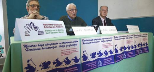 inmatriculaciones Plataforma Defensa Patrimonio Navarra.png