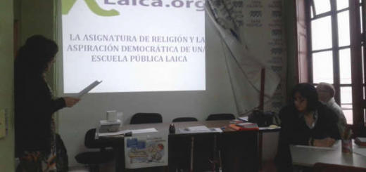 charla Valencia Laica madres.png