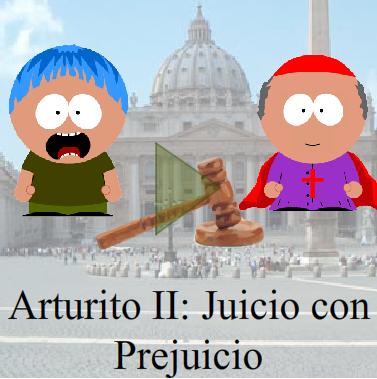 Arturito juicio con prejuicio.png