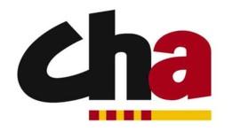logo Chunta Aragonesista