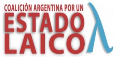 Coalición Argentina por un Estado Laico