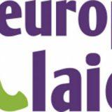logo Europa Laica