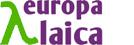 Asociación Europa Laica