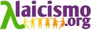 laicismo.org