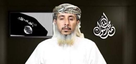 Al Qaeda reivindica atentado Charlie Hebdo