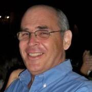 Carlos Lombardi
