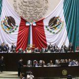 Congreso Mexico