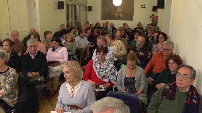 Curso Basico Laicismo Madrid 2015  publico1