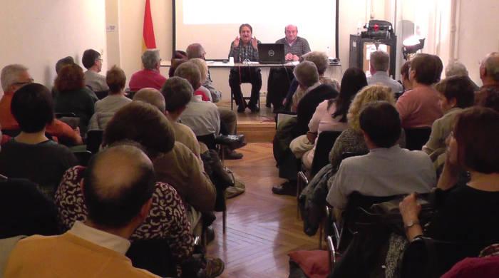 Curso Basico Laicismo Madrid 2015 publico2