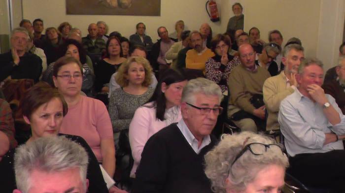 Curso Basico Laicismo Madrid 2015 publico5