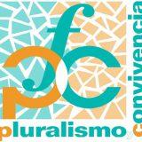 Fundacion Pluralismo y Convivencia