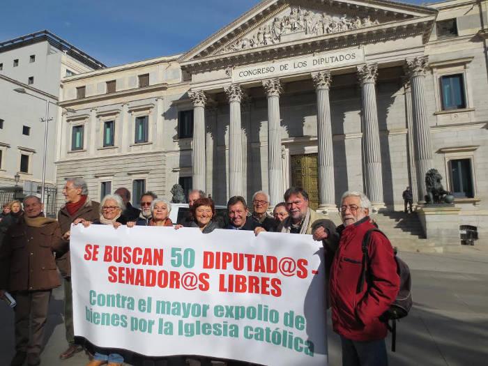 Inmatriculaciones Congreso 2015 d