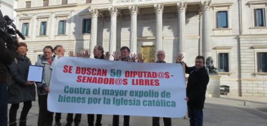 Inmatriculaciones Congreso 2015 f