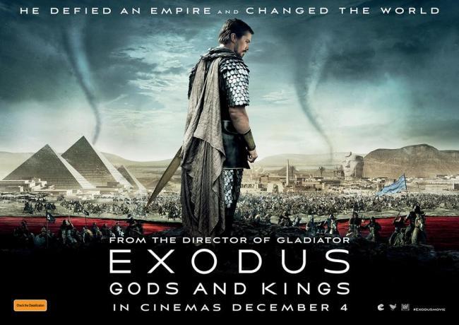 cartel cine exodus