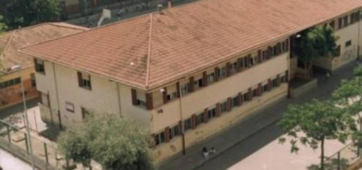 colegio Pintor Castell de Castellon