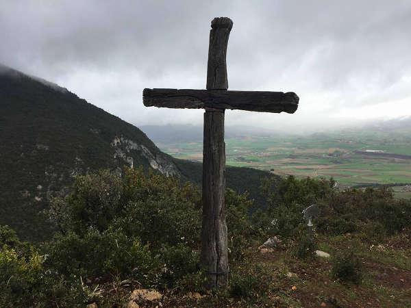 cruz Bachicabo Alava