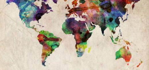 mapa culturas