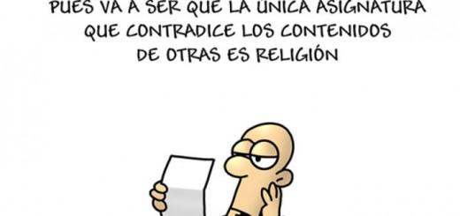 20150226 religion-boe