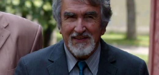 Anuar Rabi Sociedad Atea de Chile