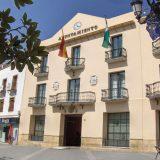 Ayuntamiento Velez Malaga