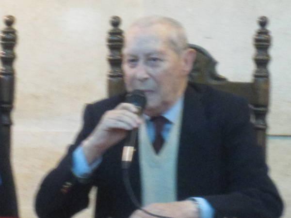 Homenaje Puente Ojea 2015 m