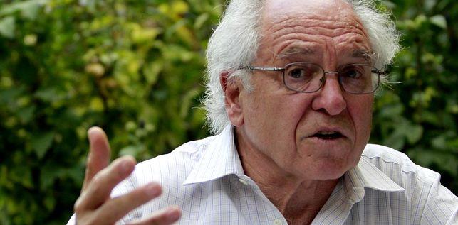 Jose Alvarez Junco