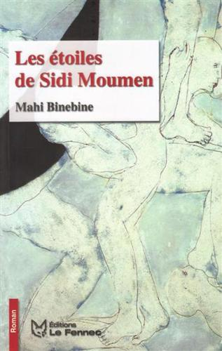 Libro Les_etoiles_de_Sidi_Moumen