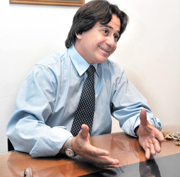 Marcelo  Puertas