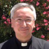 Rico obispo de Getafe
