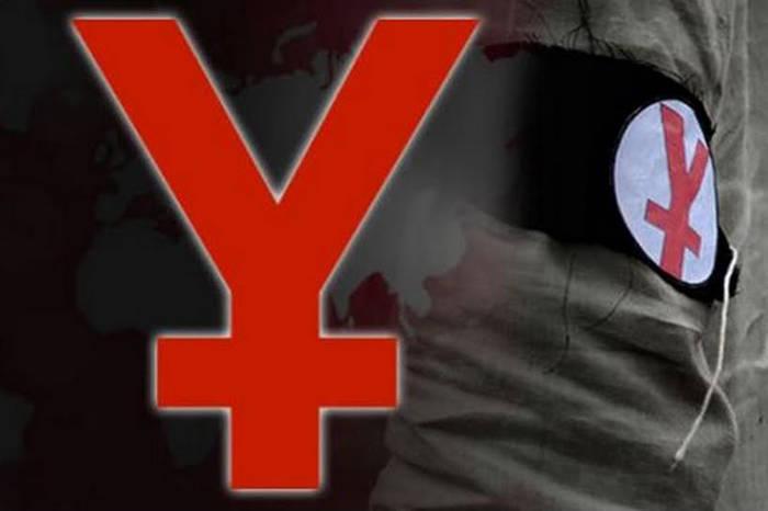 """Qué dice la Iglesia sobre la sociedad secreta """"El Yunque""""? – El  Observatorio del laicismo"""