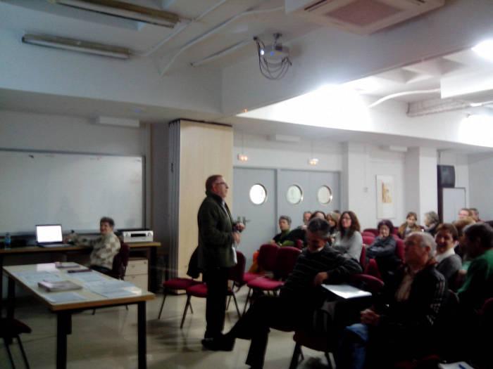 Valencia Laica charla escuela STEPv 20150204 a