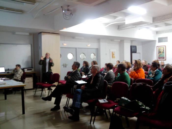 Valencia Laica charla escuela STEPv 20150204 c