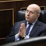 Wert ministro de educacion 2013