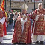 canizares cardenal Valencia