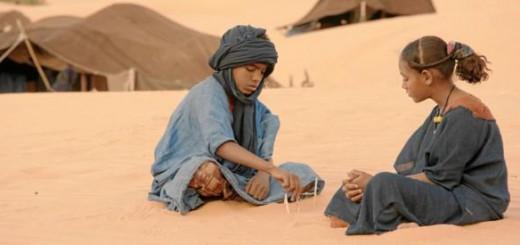 cine Timbuktu 2015