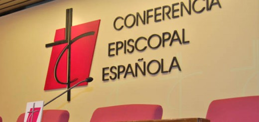 conferencia-episcopal