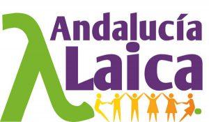 logo And laica