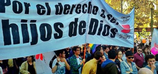 mani anti aborto Chile