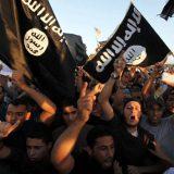 milicias Estado Islamico 2015
