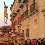 Los-Gitanos semana santa Granada