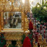 Semana sant en Sevilla