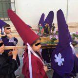 Semana santa escolar Murcia Barrio san Andres 2015 c