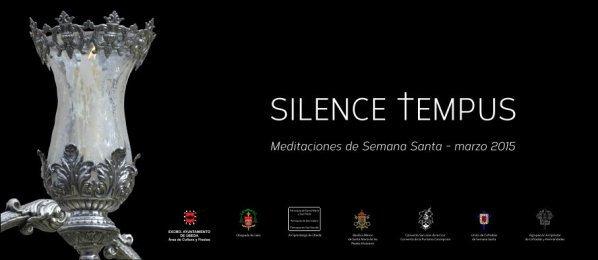 Silence Tempus ayuntamiento de Ubeda