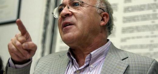 Tamayo Juan