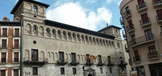 Tribunal Superior de Justicia de Aragon