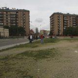 barrio Valladolid abusos sexuales