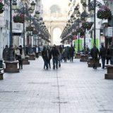 calle Alfonos de Zaragoza
