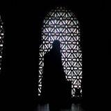 celosias mezquita de cordoba