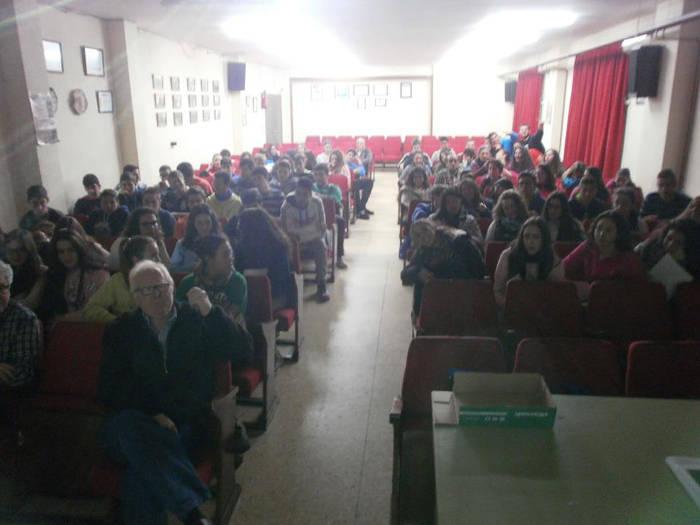 charla extremadura laica 2015b